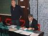 Skupština DFN i seminar o nastavi i standardima