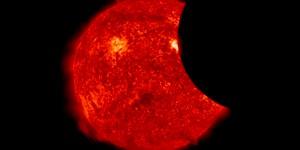 solar-eclipse-ft